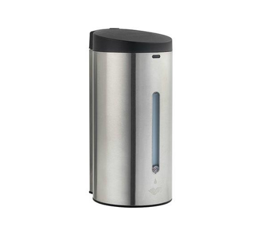 Electronic Soap Dispenser SSP-0003