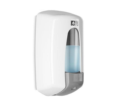 Soap Dispenser SSP-0003