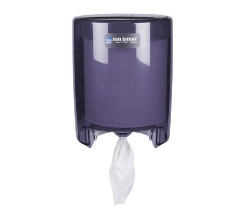 Towel Dispenser TSP-0001