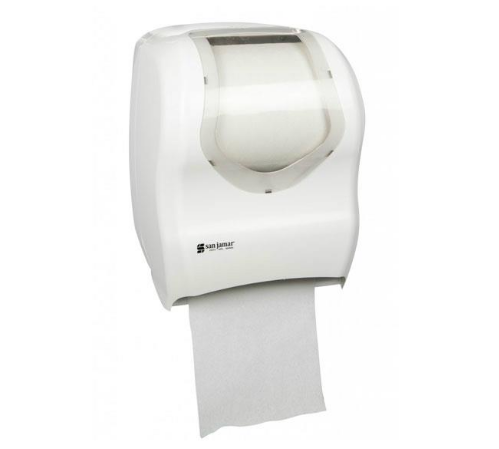 Electronic Towel Dispenser TSP-0002