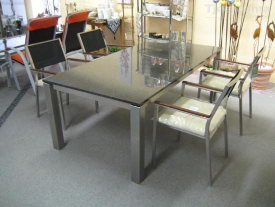 Table Tables