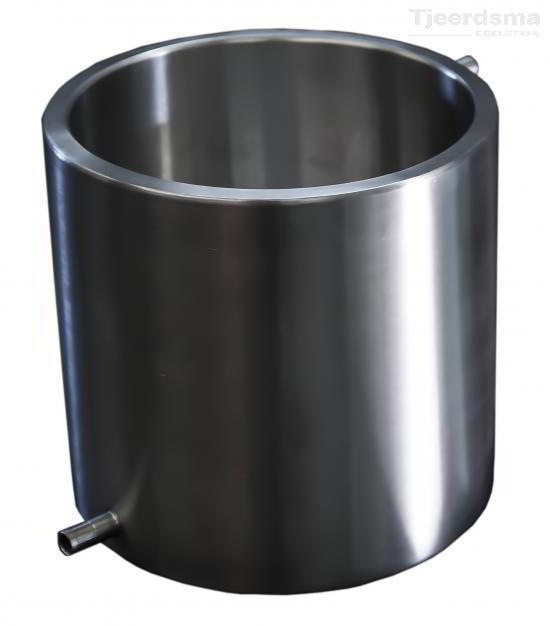 Other cooling bucket