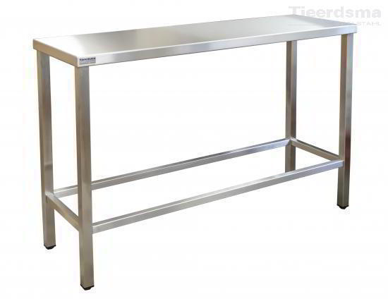 Work Tables Stainless steel work table